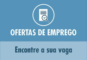 Consulta de Vagas de Emprego - Prefeitura Municipal de Canoas